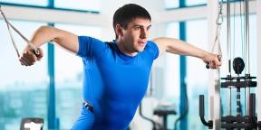 athleticchiropractic