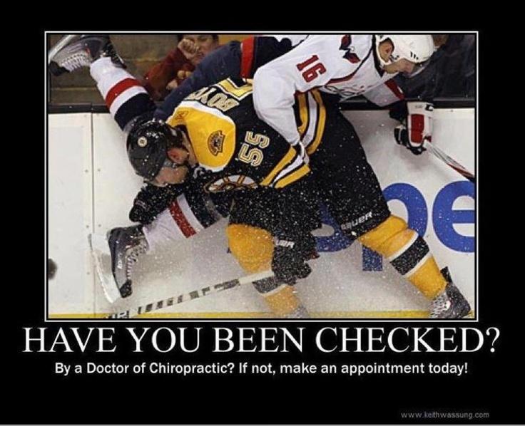 chiropractic-care-hockey