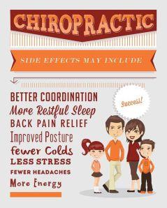chiropractichelps