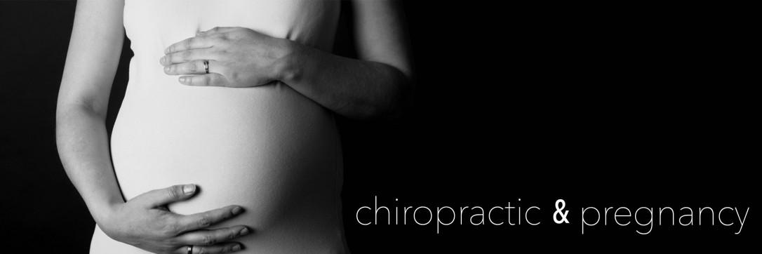 chiropregnancy