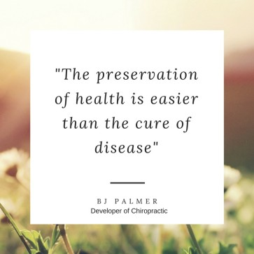 preservation_of_health2
